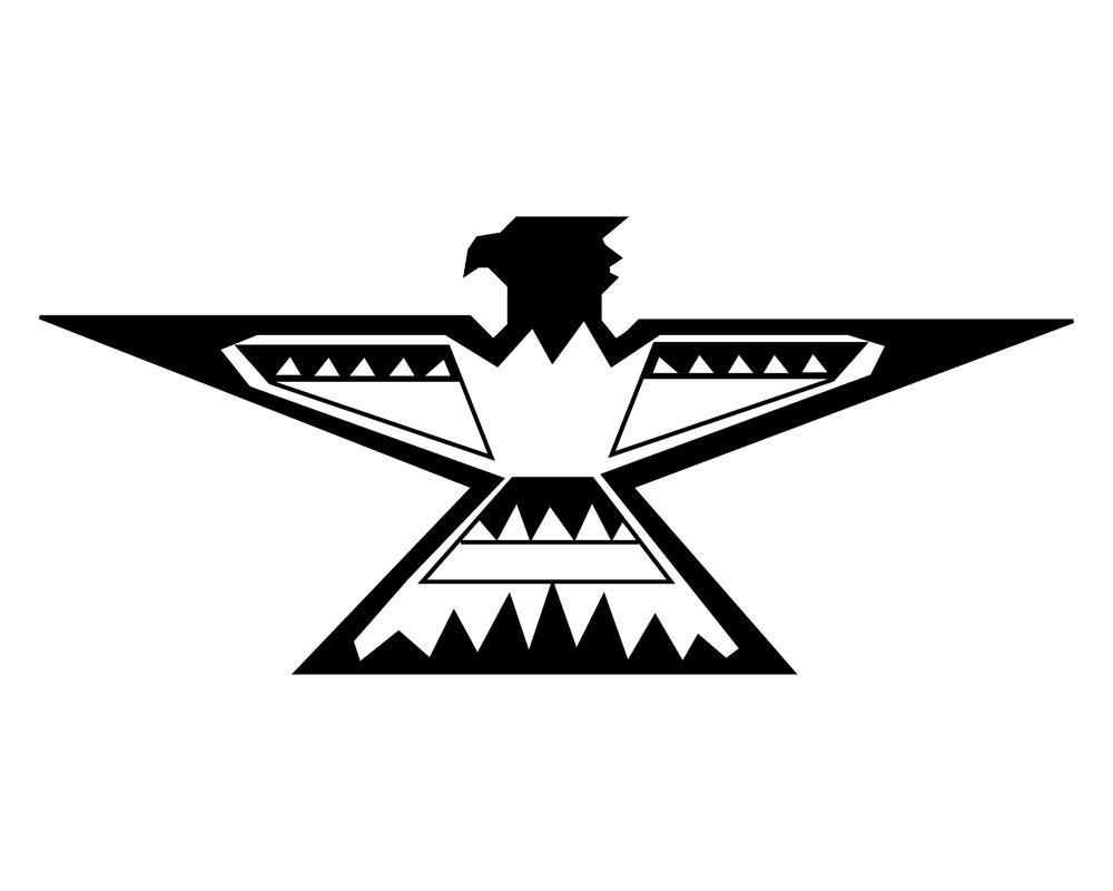 Lakeland Union High School Logo