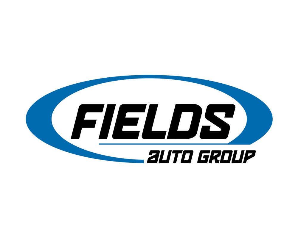 Fields Auto Group logo