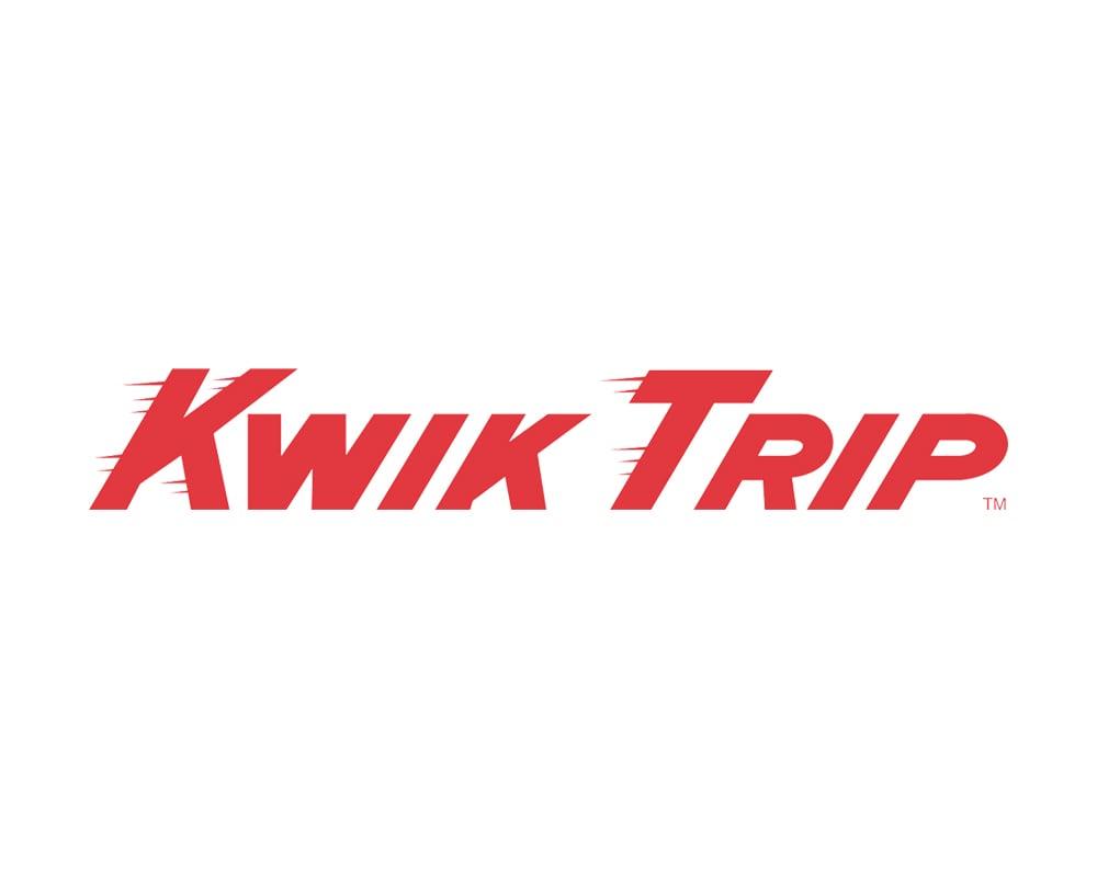 Kwik Trip logo