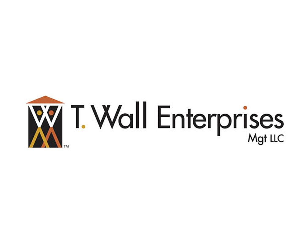 T. Wall Enterprises