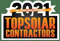 2021-SunPeak-Top-Commercial-Solar-Contractor