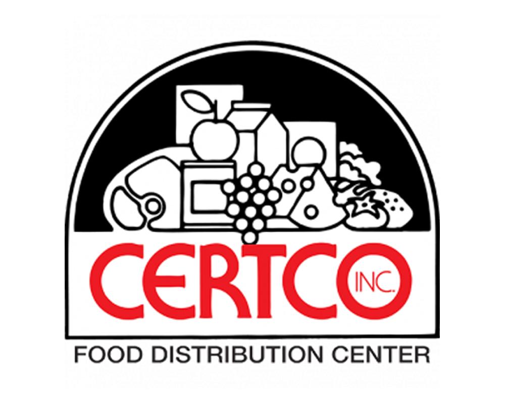 Certco Logo