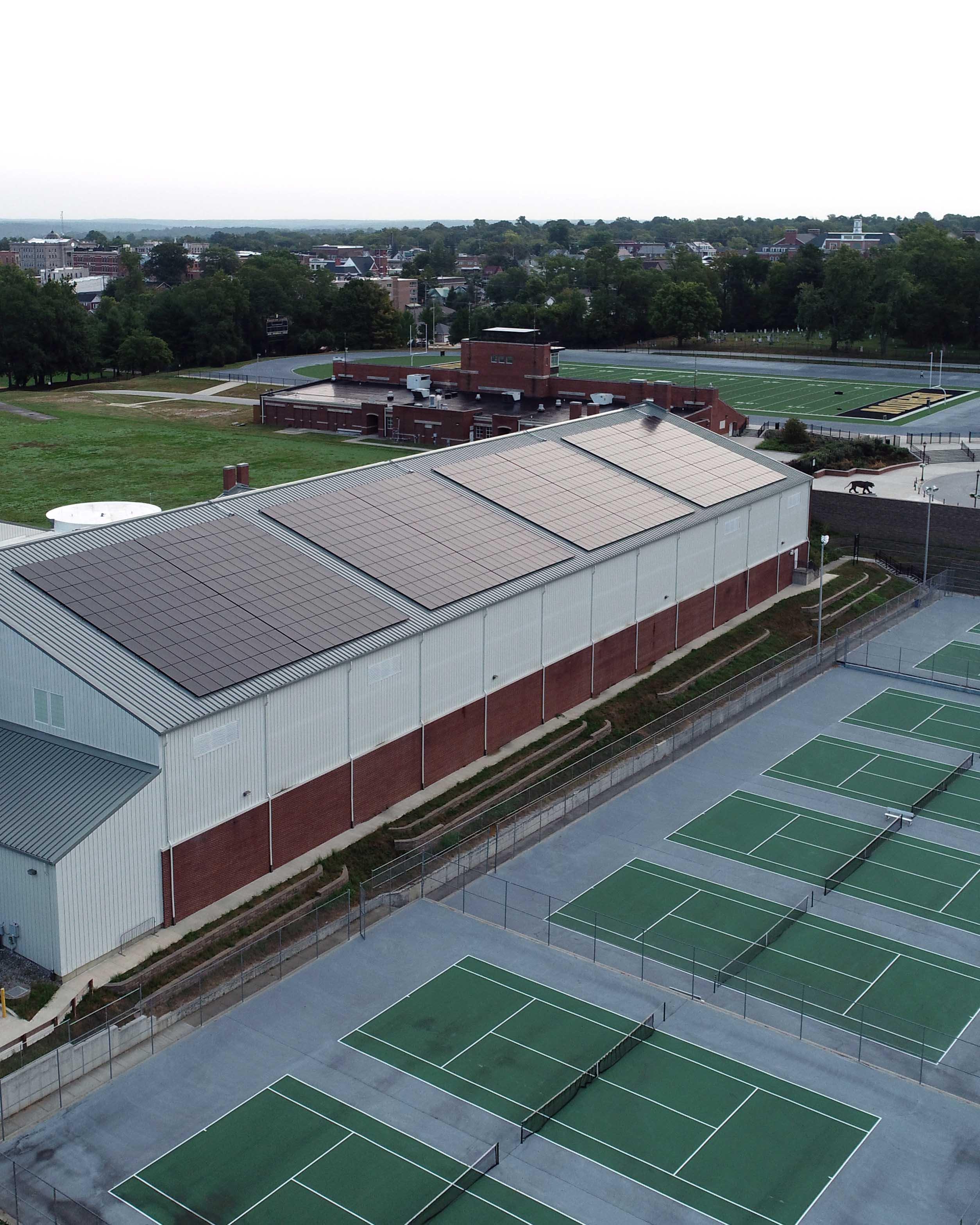 DePauw-Solar-SunPeak