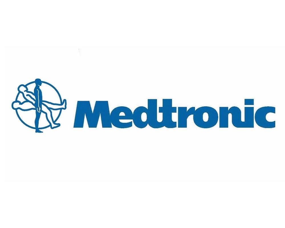 Medtronic-Logo-1