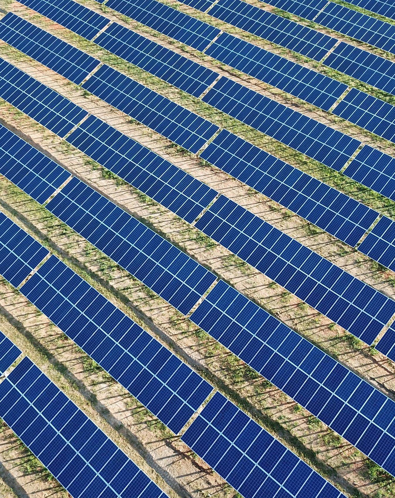 Sunpeak Solar Experience