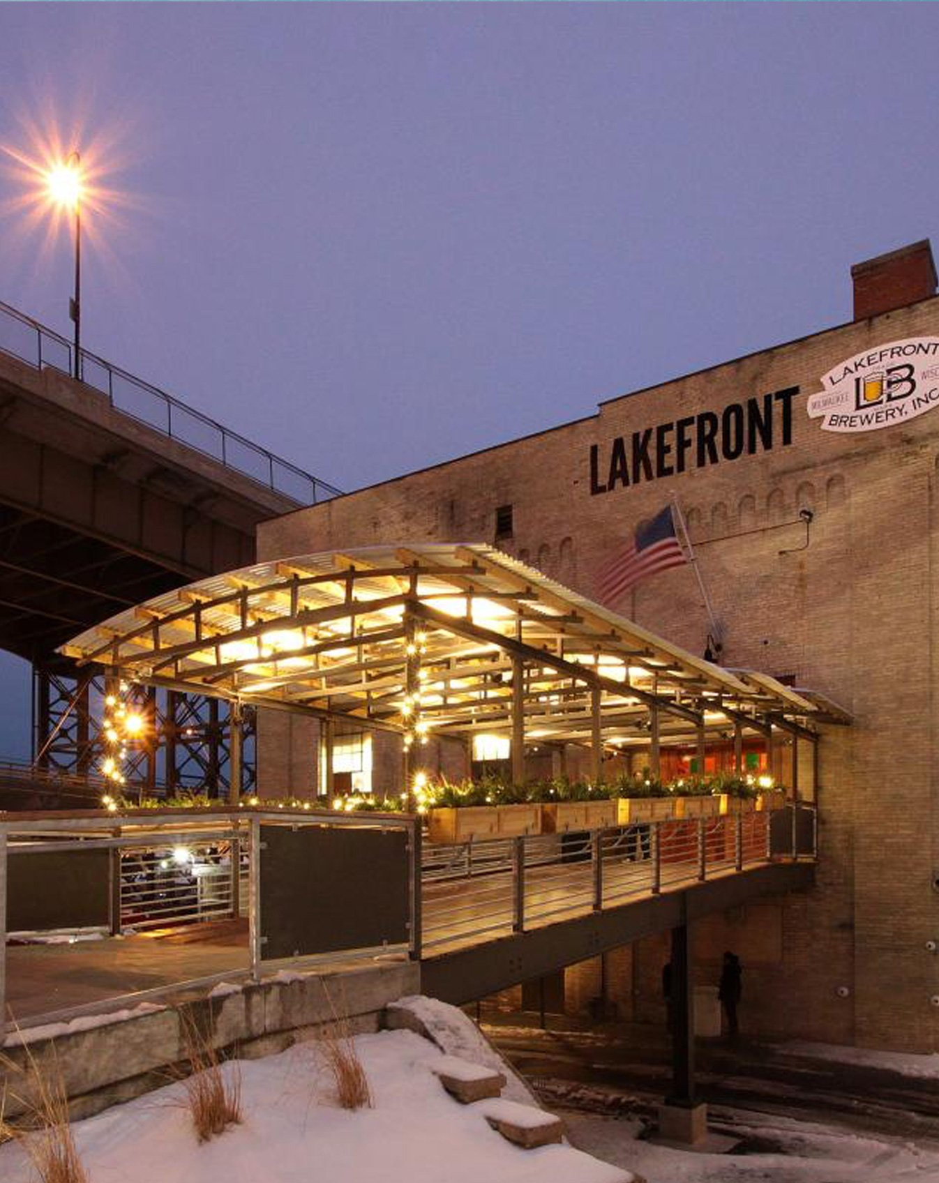 image-case-study-lakefront-brewery