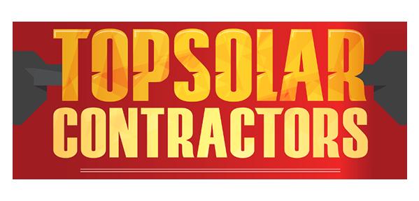 image-top-solar-contractor-2016