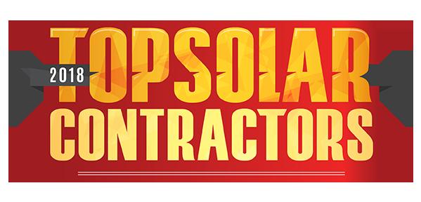image-top-solar-contractor-2018