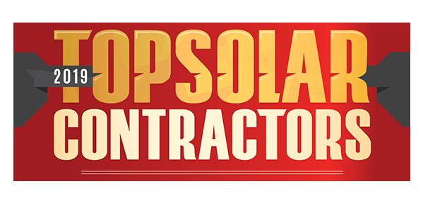 image-top-solar-contractor-2019