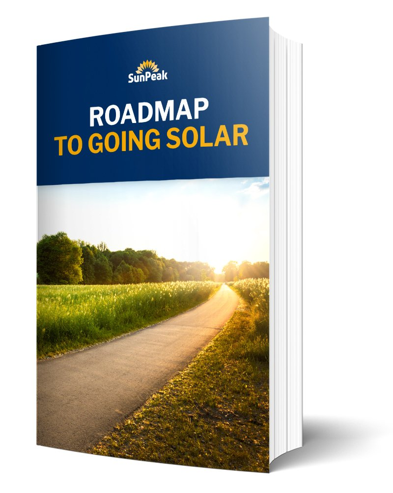 roadmap-to-going-solar-image